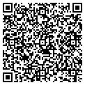 QR code with Wolny & Slanda Pa contacts
