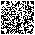 QR code with Home Made New Inc contacts