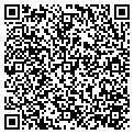 QR code with Berryville Body & Frame contacts
