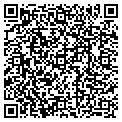 QR code with Bill Kofoed Inc contacts