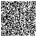 QR code with Code One Group Inc contacts