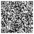 QR code with Corner Bar contacts