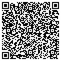 QR code with Waynes Baits contacts
