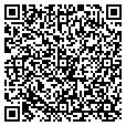 QR code with Hoof & Harness contacts