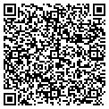 QR code with Indian Creek Park contacts