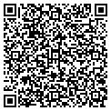 QR code with Your Castle Home Inspection contacts