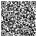 QR code with Road Service Of Jax contacts