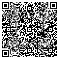 QR code with A John York CPA contacts