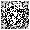 QR code with Bob's Service & Gas Inc contacts