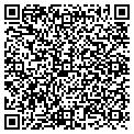 QR code with Child Like Consulting contacts