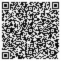 QR code with Performax Graphics Inc contacts