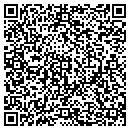 QR code with Appeals Div Of Alachua City Crt contacts
