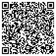 QR code with Rious & Assoc contacts