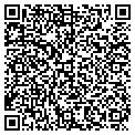 QR code with Don Hardin Plumbing contacts