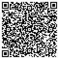 QR code with Belair Hair Designer-Kendall contacts