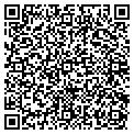 QR code with Lozano Construction Co contacts