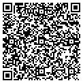 QR code with Huntsville Insurance Service contacts