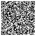 QR code with Parts For Imports Inc contacts