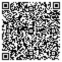 QR code with Apex Pest Control Inc contacts