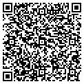 QR code with Vietnam Veterans Of America contacts