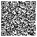 QR code with Victor Rochette Builder contacts