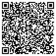 QR code with Ocala Insurance contacts