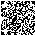 QR code with Solitron Devices Inc contacts