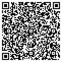 QR code with Pullan Pallet Company contacts