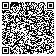 QR code with Porky Daycare contacts