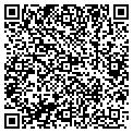 QR code with Market Cafe contacts