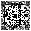 QR code with Discovery Elementary School contacts