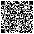 QR code with Cantey Lawn Svc/Stumpgrinding contacts