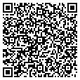 QR code with Abtron USA Inc contacts