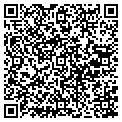 QR code with Hollywood Nails contacts