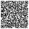 QR code with Howell & O'Neal Pa contacts