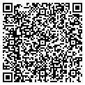 QR code with Frame Factory contacts