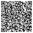 QR code with Millie's Diner contacts