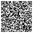 QR code with Unity Church contacts