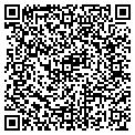 QR code with Bennett Welding contacts