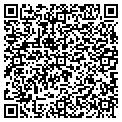 QR code with Brady Marine Repair Co Inc contacts