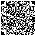 QR code with Brookside Homeowners Assn contacts