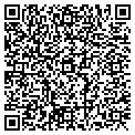 QR code with Williams & Ross contacts