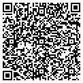 QR code with Diversified Wldg & Machining contacts