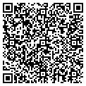 QR code with Freud's Help Line contacts
