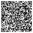 QR code with Power Vac Pro Air Duct contacts