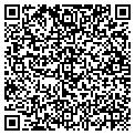 QR code with Cool Images Custom Engraving contacts