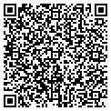 QR code with Joy's Beauty Salon contacts