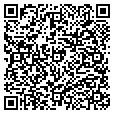 QR code with Fairbank Signs contacts