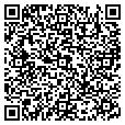 QR code with Bemis Co contacts