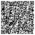QR code with Committee For Economic Dev contacts